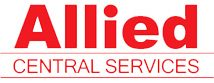 Allied Central Services