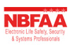 NBFAA - Electronic Life, Safety, Security & Systems Professionals